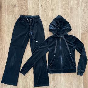 Gina Tricot andet tøj til piger