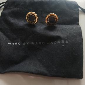 Marc By Marc Jacobs smykke