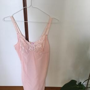 Esmara lingeri