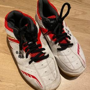 Yonex andre sko til drenge