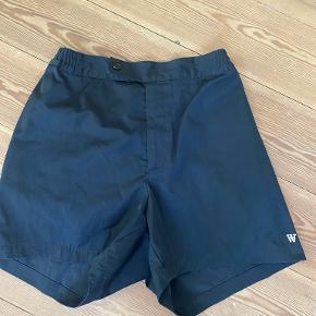 Wood Wood shorts