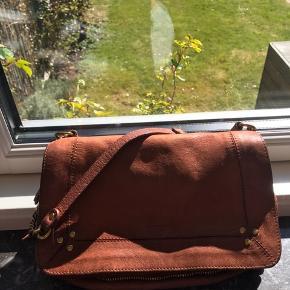 Jérôme Dreyfuss håndtaske
