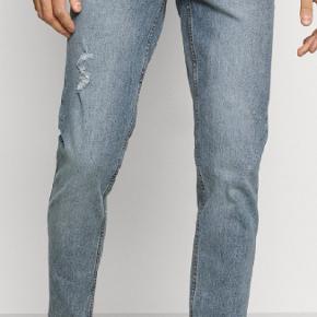 Redefined Rebel jeans