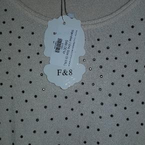 Den er mærket 3xl, nypris 549 kr