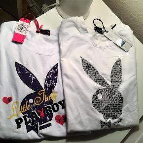Varetype: t shirt Farve: hvid  aldrig brugt mærket er stadig på 50 stk