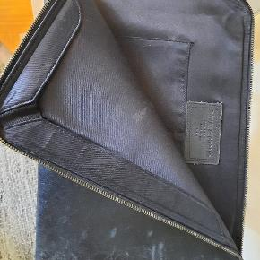 Royal Republiq anden taske