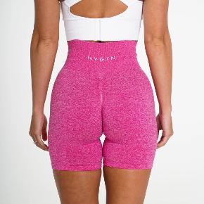 NVGTN Shorts