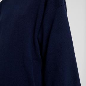 Lækker uld kjole   #30dayssellout