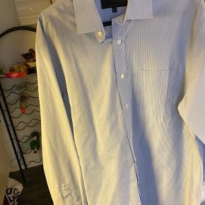 M&S Collection skjorte
