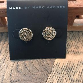 Marc Jacobs ørering