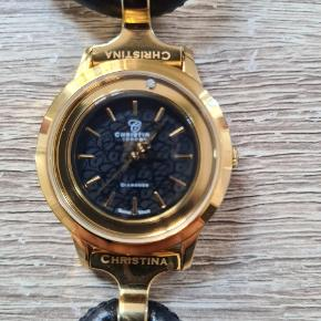 Christina Jewelry & Watches anden accessory