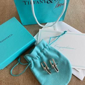 Tiffany ørering