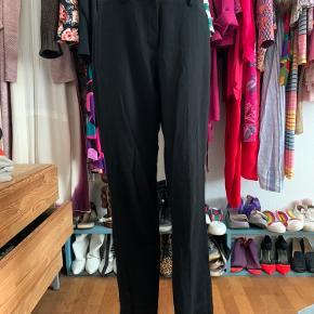 Sonia by Sonia Rykiel bukser