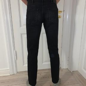 PS by Paul Smith jeans