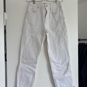 Comptoir des Cotonniers bukser