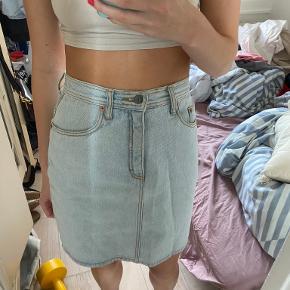 Esprit nederdel