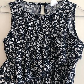 Zara andet tøj til piger
