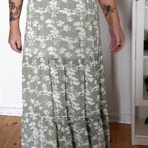 So Sweet kjole