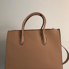 H&M håndtaske