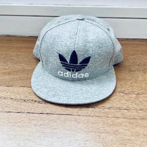 Adidas Originals kasket