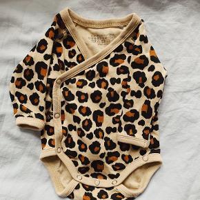 Arket andet tøj til piger