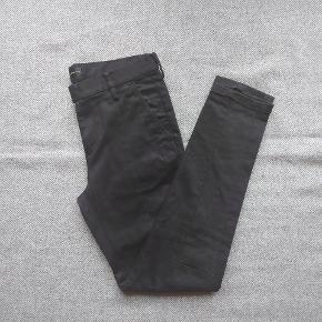 Undercover bukser