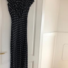 NowOn  kjole