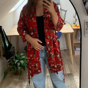 Love&Divine kimono