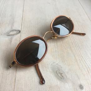 Reclaimed Vintage solbriller