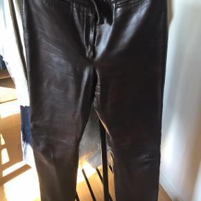 Rock'n Blue bukser