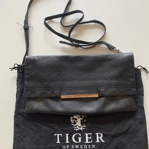 Tiger of Sweden crossbody-taske