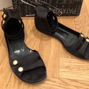 Patrizia Pepe sandaler