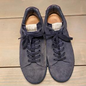 Eytys sko & støvler