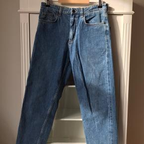 COS jeans