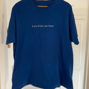 Fuck Art Make Tees t-shirt