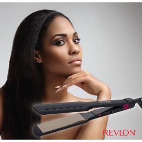 Revlon El-artikler