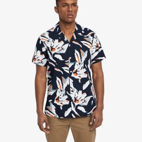 Samsøe skjorte Str XL