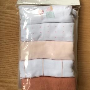 Zara undertøj