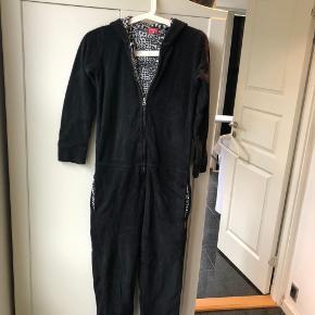 Claesen's andet tøj til piger