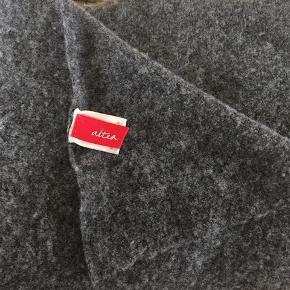 Altea casmere tørklæde Oprindelig pris 1999kr Jeg bytter ikke