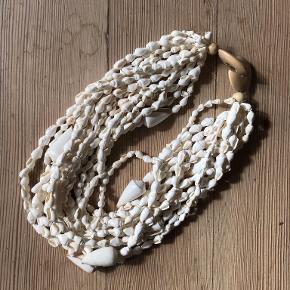 Monies halskæde
