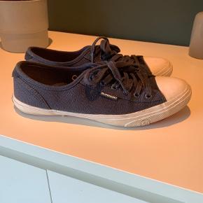 Superdry sneakers