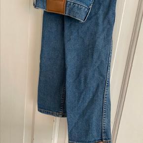 Skinny jeans fra weekday - Skriv endelig hvis nogen spørgsmål ✨🌻