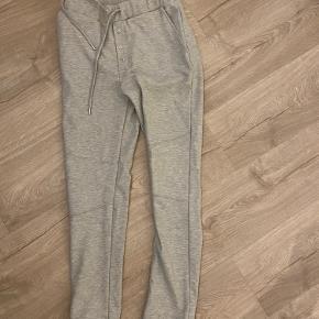 MSCH Copenhagen bukser