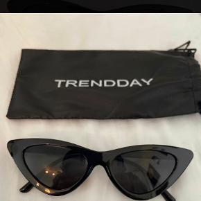 TRENDDAY DESIGN solbriller