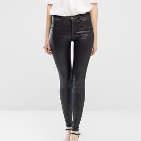 Vila glimmer jeans