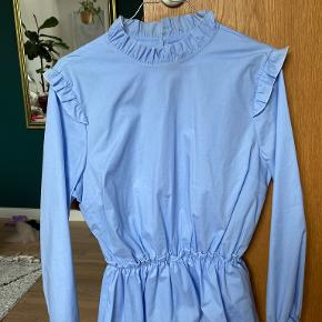 Noella skjorte