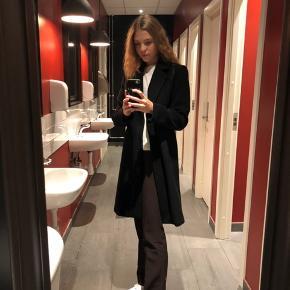 Neo Noir cassie F pants sælges! 💛 de står næsten som nye💛