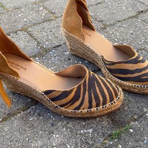 Shoe the Bear Sko & støvler