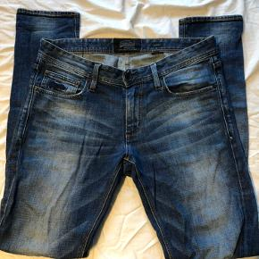 Superdry jeans